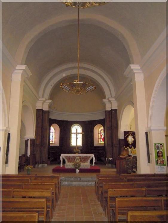 Eglise-St-Martin-Ancelle.jpg