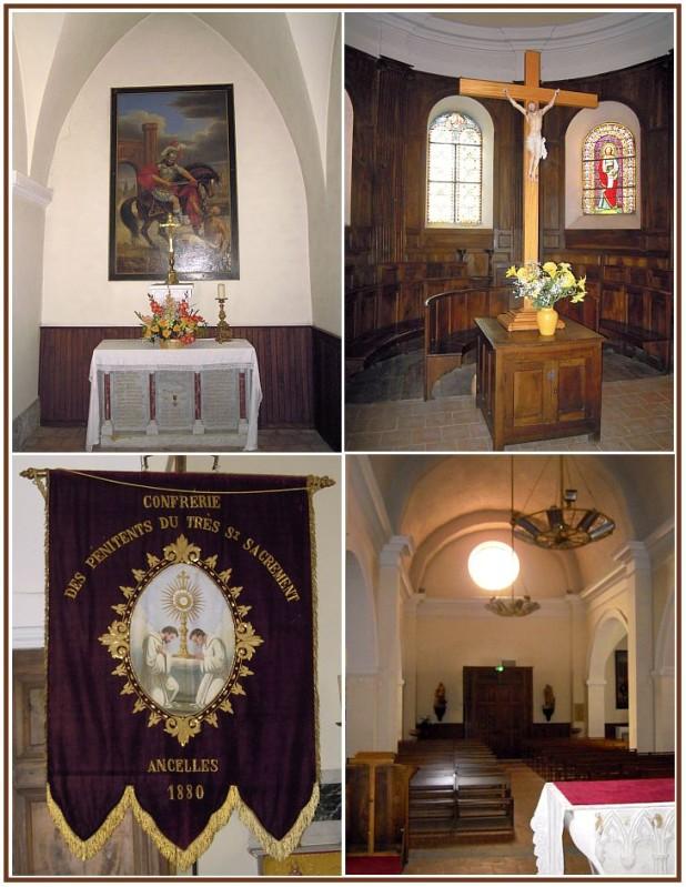 Eglise-St-Martin-d-Ancelle.jpg