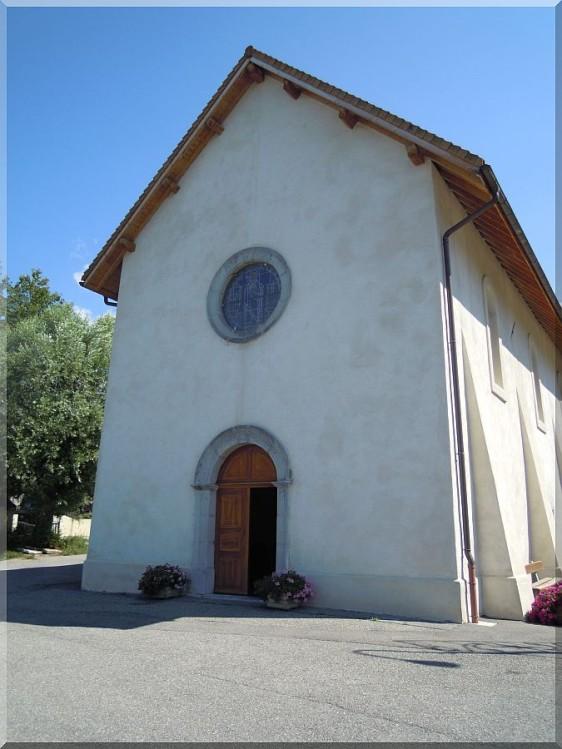 Eglise-Ste-Catherine-Ancelle.jpg