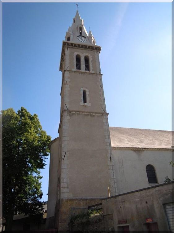 Eglise-d-Ancelle.jpg