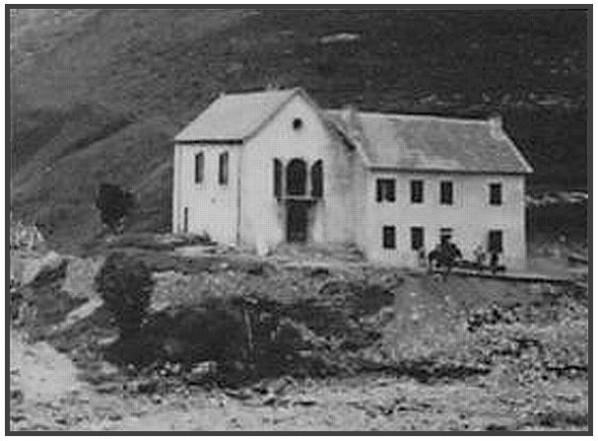 Eglise-de-Chaudun-reamenagee-7.jpg