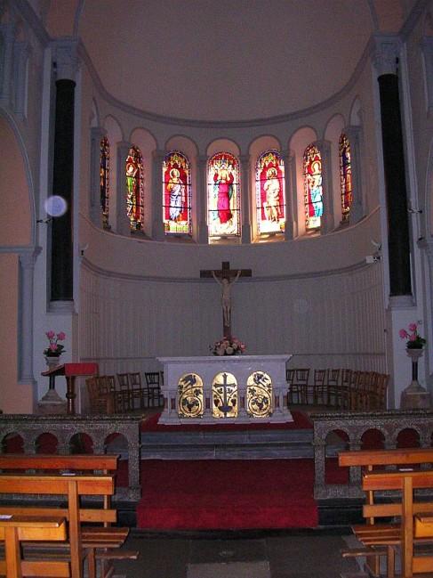 Eglise-de-Corps--2-.jpg