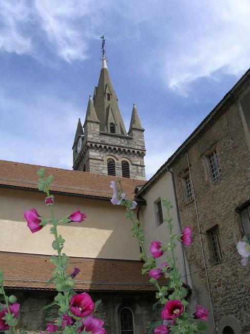 Eglise-de-Corps-3.jpg