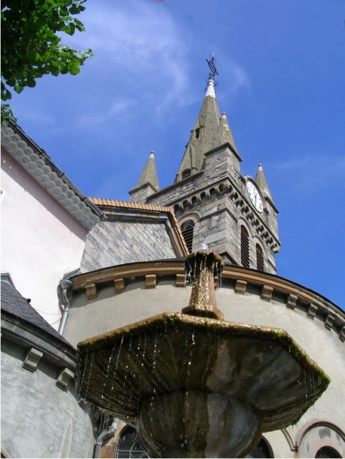 Eglise-de-Corps-Isere--2-.jpg