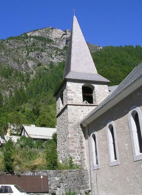 Eglise-des-Borels.jpg