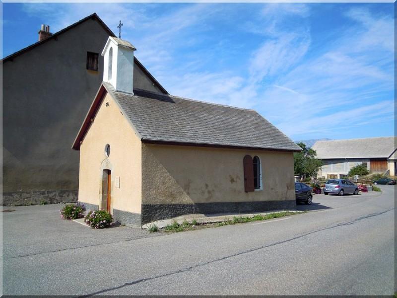 Eglise-des-matherons.jpg