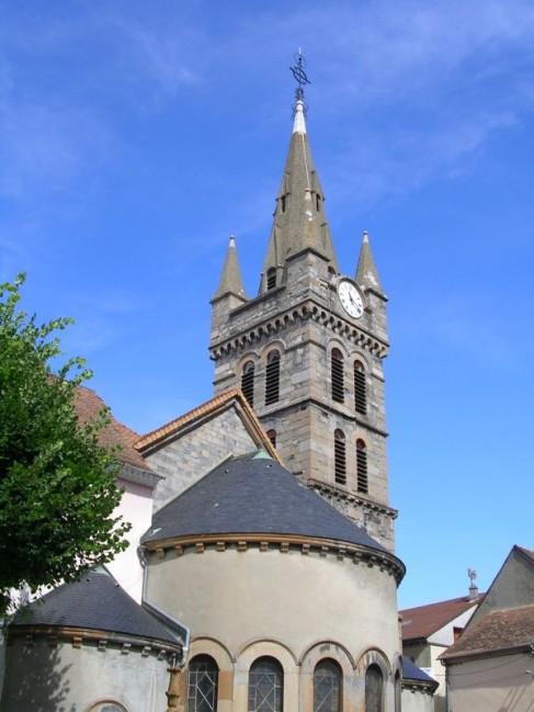 Eglise-du-village-de-Corps.jpg