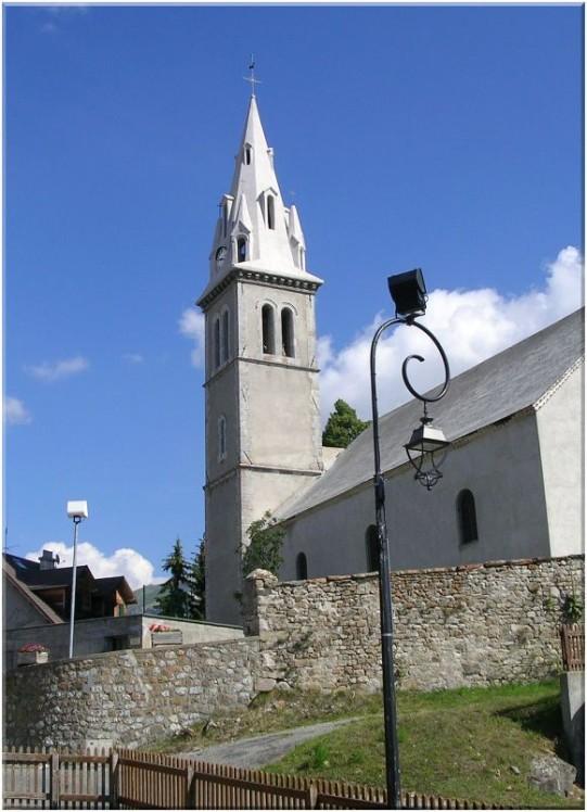 Eglise-saint-Martin.jpg