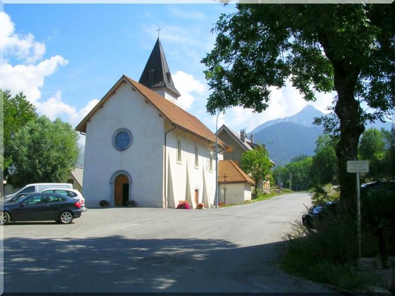 Eglise-sainte-catherine-Chateau-ancelle.jpg