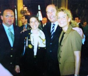 Emmanuel-Hostache-Jacques-Chirac.jpg