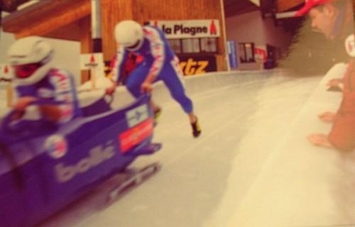 Emmanuel-Hostache-bobsleigh.jpg