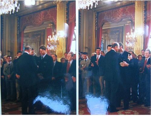 Emmanuel-Hostache-decoration-par-le-President-J.-Chirac.jpg