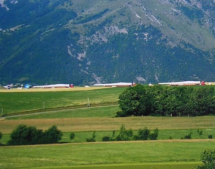 Eolienne-de-Pellafol-1.jpg
