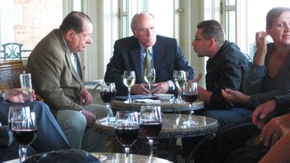 Eric-Boeuf-avec-Robert-Normand-et-Marcel-Cloutier.jpg