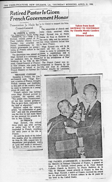 Father-Eyraud-Article-1966---2--.jpg