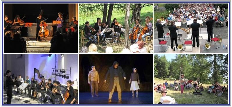 Festival-de-Chaillol.jpg