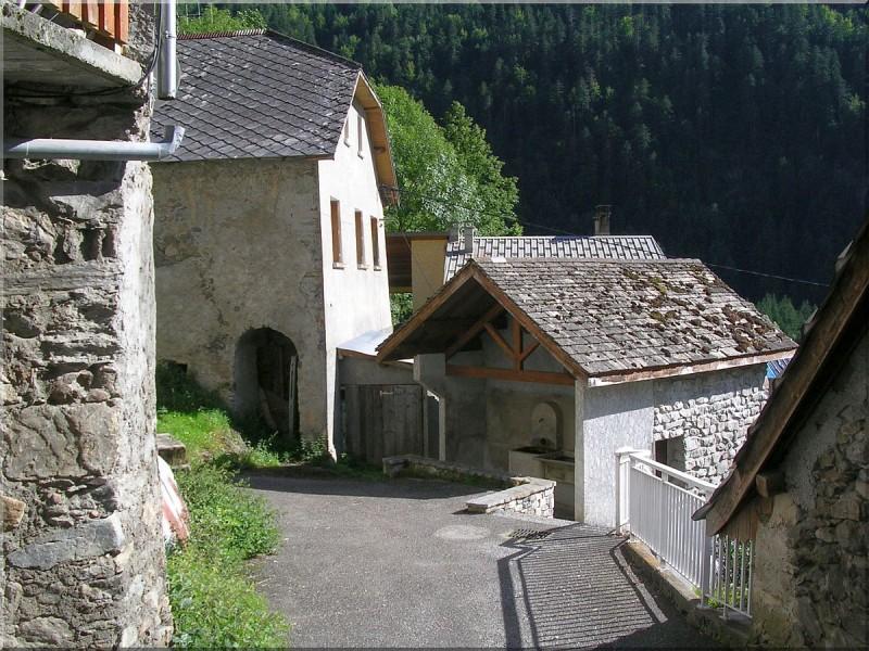 Fontaine-Valgaudemar.jpg
