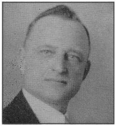 Fortier Henri Obiou