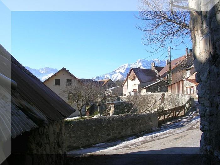 Four-de-la-Motte-en-Champsaur.jpg