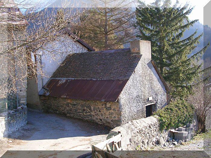 Four-du-village.jpg