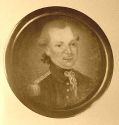 Francois-Duport-de-Poncharra-des-Herbeys.jpg