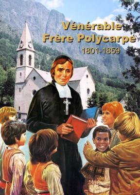 Frere-Polycarpe-800.jpg