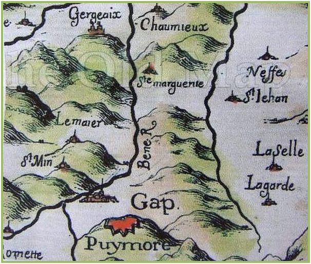 Gap-Puymaure.jpg