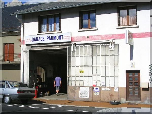 Garage-paumont-Chauffayer.jpg