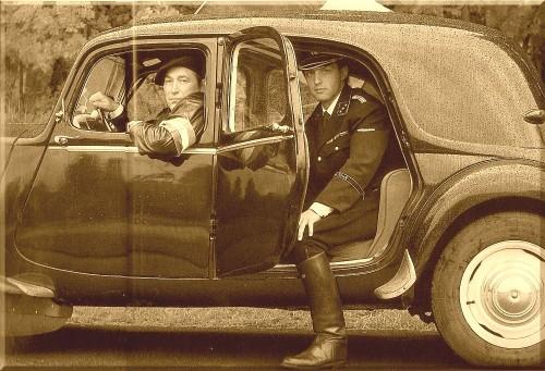 Gestapo-2.jpg