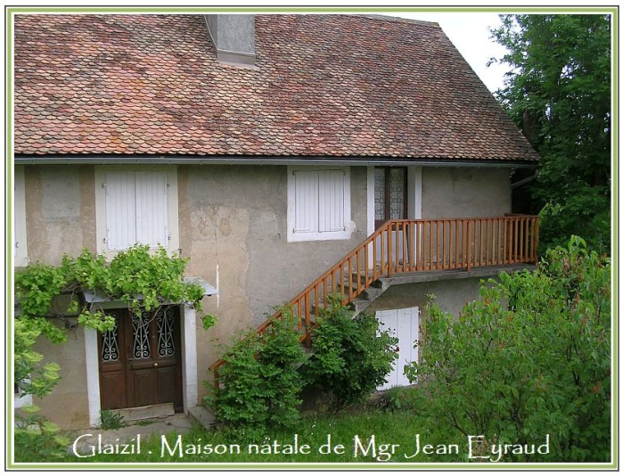 Glaizil-.-Maison-Ntale-Mgr-Jean-Eyraud.jpg