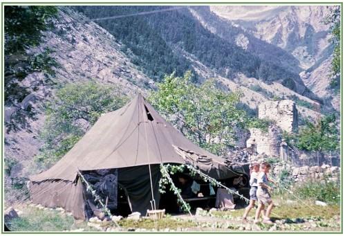 Glaizil--tente-du-Presbytere.jpg