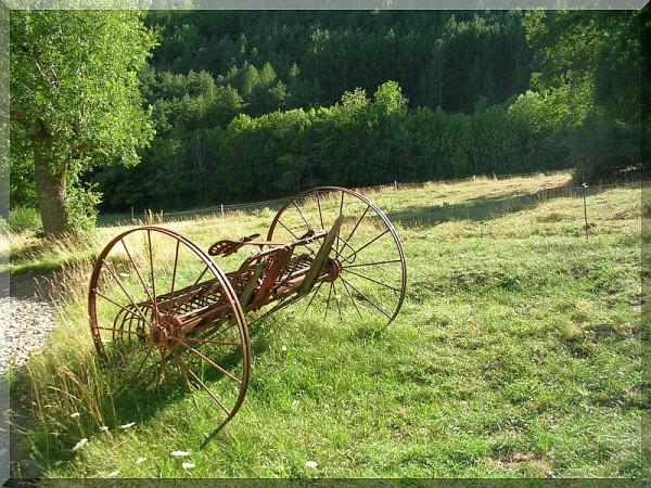 Glaizil.-Outil-agricole.jpg