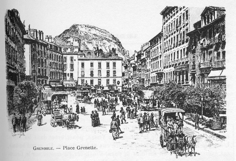 Grenoble-place-grenette.jpg