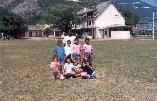 Groupe-1996-timon-David.800.jpg