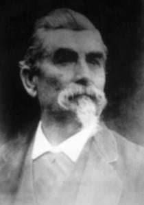 Gueydan Jean Pierre
