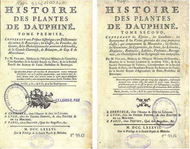Histoire-des-Plantes-Dominique-Villars.jpg