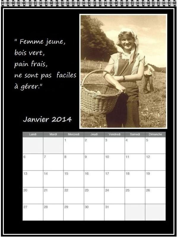 Janvier-4-d.jpg