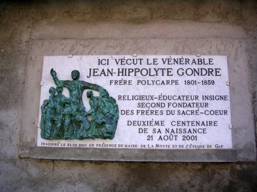 Jean-Hippolyte-Gondre.jpg