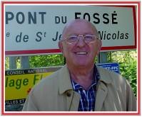 Jean Paul Clot