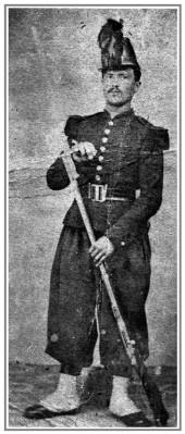 Jean-Pierre-Servel-1870-R