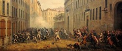 Journée des tuiles 1788