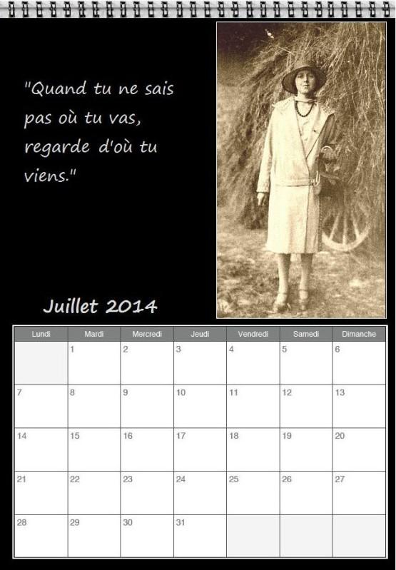 Juillet-2014-d.jpg