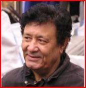 Kamel Hattab