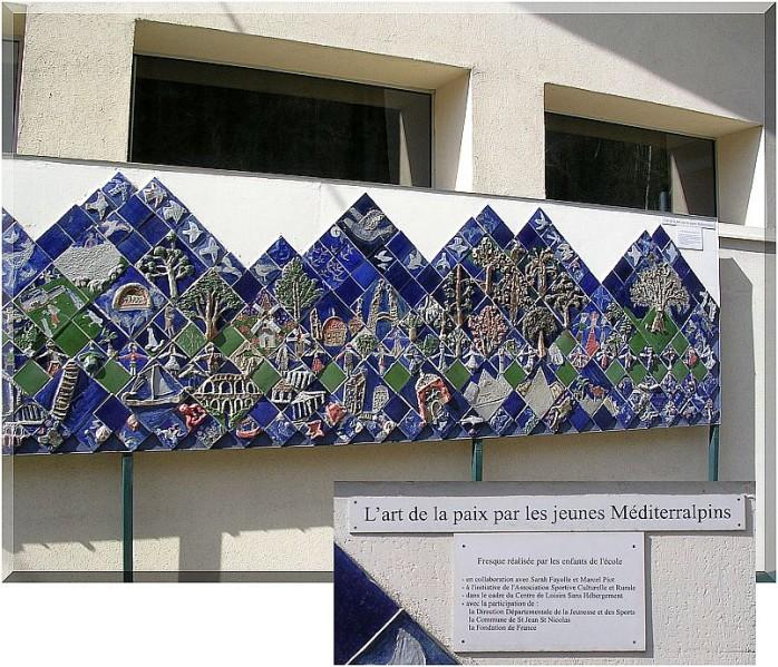 L-art-de-la-Paix-par-les-jeunes-Mediterralpins.jpg