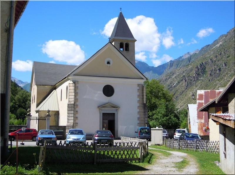 La-Chapelle-en-Valgaudemar-copie-2.jpg