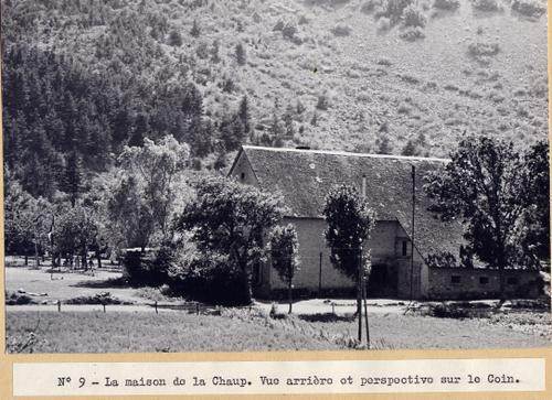 La-Chaup-copie-1.JPG