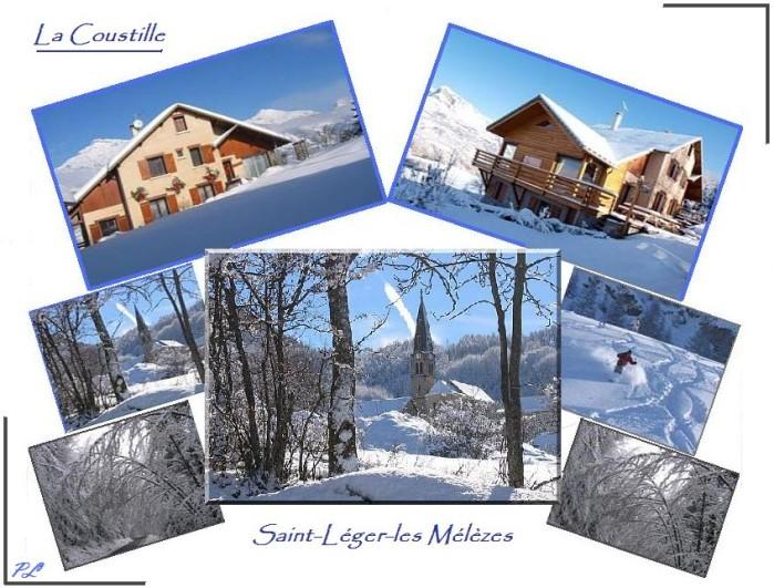 La-Coustille-Saint-Leger-les-melezes.jpg