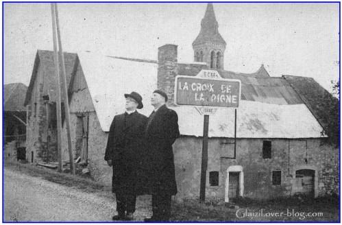 La-Croix-de-la-Pigne-copie-1.jpg