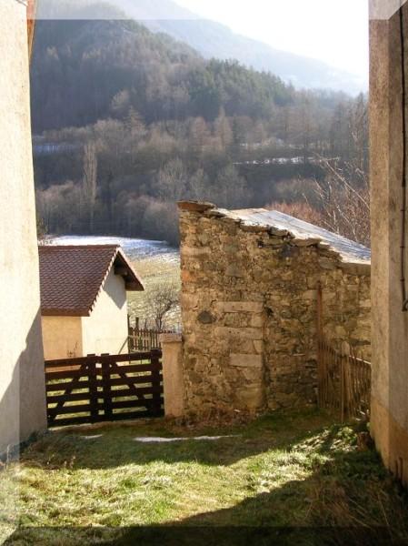 La-Motte.jpg