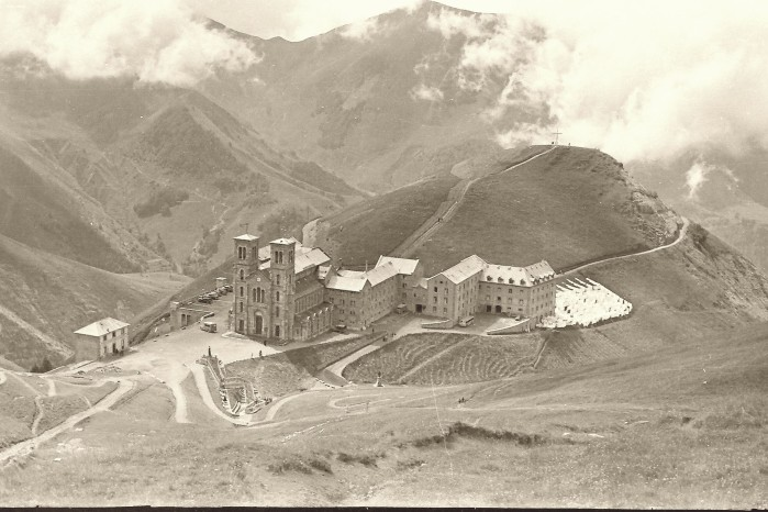 La-Salette-1950.jpg